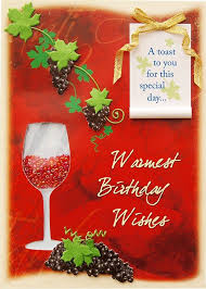 sample birthday cards birthday wishes messages and greetings