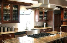 cabinets consumer reports consumer reports kitchen cabinets cabinet reviews kitchen cabinet