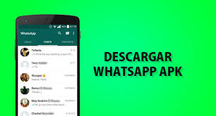 whasapp apk whatsapp apk descargar para iphone en ios