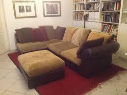 bois et chiffon canapé bois et chiffon canape bois chiffons salle manger meubles bois
