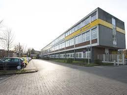 Sparkasse Salzgitter Bad Referenzen Investment U0026 Entwicklung Porth Gruppe