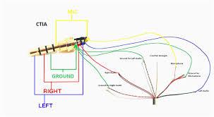 audio jack wiring diagram ansis me