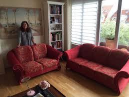 polsterreinigung sofa uncategorized sofa reinigung uncategorizeds