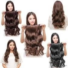 harga hair clip harga hair clip curly sosis hairclip keriting gantung terbaru 2017