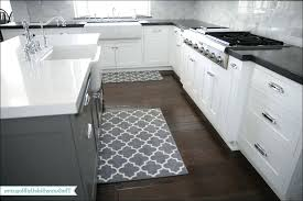 Chevron Kitchen Rug 3 5 Kitchen Rugs Large Size Of In Kitchen With Hardwood Floor