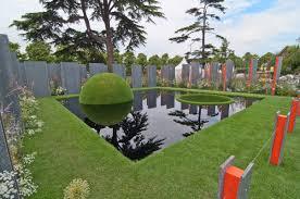 online garden design tools pro landscaper the industry u0027s
