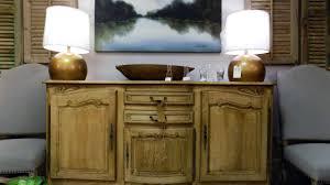 memphis antique vintage and reproduced chests la maison antique chest dining room chest