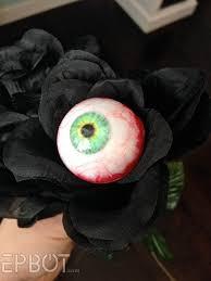 epbot just eyeball it how to make creepy realistic eyeballs