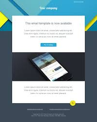 resume blast 35 best email blasts images on pinterest email newsletters