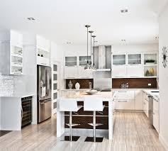 rona cuisine armoire armoire designe armoire de cuisine rona dernier cabinet idées