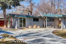 midcentury modern homes interiors a new facebook group for mcm obsessives curbed harvey park modern home facebook