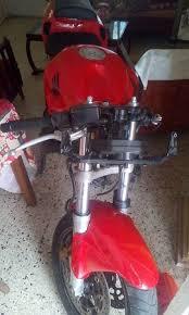 honda bike rr 2005 honda rr bike for sale in kingston jamaica for 70 000 bikes