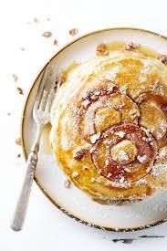how to make pancakes best pancake recipe hacks