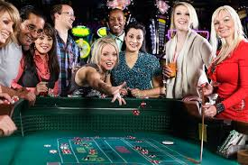 table rentals dallas craps table rental in dallasǀ casino nights of