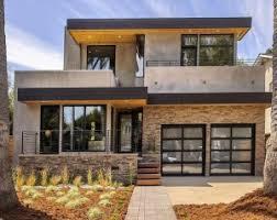 Aaa Overhead Door Residential Garage Door Repair Rancho Cucamonga Best Garage Door