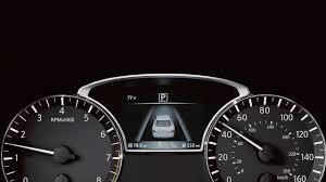 nissan altima 2013 airbag light 100 reviews car dashboard lights nissan on margojoyo com