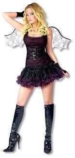 bat costume spider bat costume costume for women horror shop