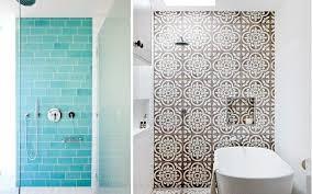 13 desventajas de apliques bano ikea y como puede solucionarlo baños un hogar con mucho oficio