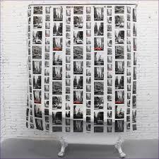 Camo Shower Curtain Bathroom Magnificent Shower Curtains For Sale Online Hip Shower