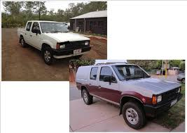 nissan pickup 1997 listing all models for nissan api nz auto parts industrial nz