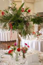 Exotic Theme 39 Best North Cadbury Court Wedding Flowers Images On Pinterest