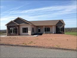 designer homes for sale spec homes for sale designer homes a division of ritz craft