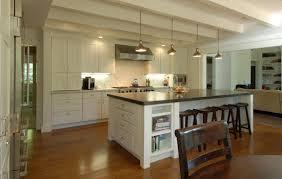 bungalow open floor plans kitchens project name bungalow remodel location oakland ca