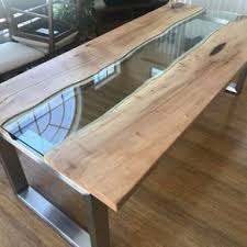 Teepee Dining Table Glass Dining Tables Custommade