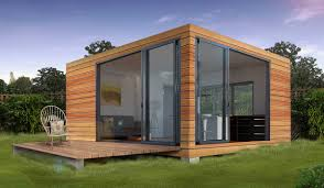 how to cash in on granny flats rents values u0026 roi
