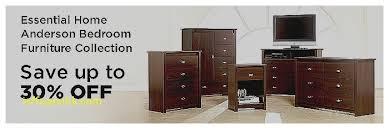 kmart bedroom furniture flashmobile info flashmobile info