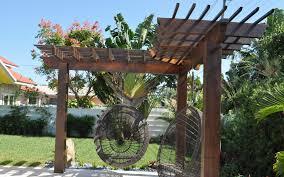 Trellis Arbor Designs Pergola Design Wonderful Trellis Vs Arbor Timber Pergola Designs