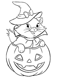 aristocats coloring pages download print cat coloring