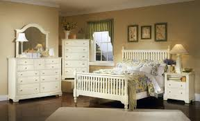 White Solid Wood Bedroom Furniture by Furniture Girls Bedroom White Furniture Stunning Distressed Wood