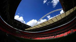 the final wembley ticket details announced news reading fc