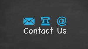 contact us contact us for media enquiries or customer concerns coca cola