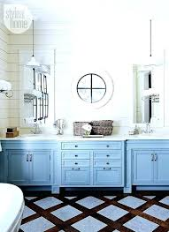 bathroom cabinets painting ideas paint ideas for bathroom cabinets michaelfine me