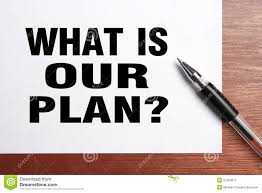 what is white paper writing what is our plan stock photo image 51263877 what is our plan stock photo