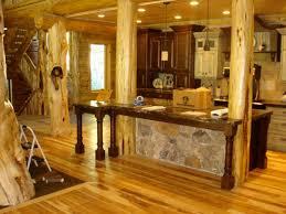 design of hardwood flooring utah hardwood flooring utah underfoot