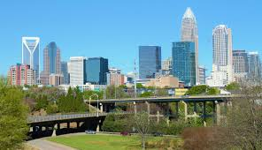 list of tallest buildings in charlotte north carolina wikipedia