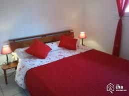 location chambre vacances location la plaine des cafres pour vos vacances avec iha