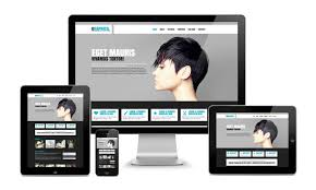 bootstrap sites templates 10 sleek responsive bootstrap web templates for 90 off