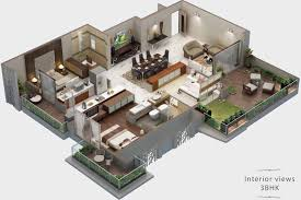 elegant home plan design ideas amazing architecture magazine