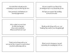 wedding thank yous wording wedding thank you exles work template wedding pictures