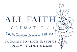 cremation sacramento folsom affordable cremation funeral services all faith cremation