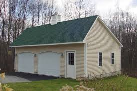 30 x 40 garage plans 100 garage loft floor plans small house