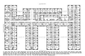 Typical Hotel Room Floor Plan File Hotel Pennsylvania Typical Floor Plan Jpg Wikimedia Commons