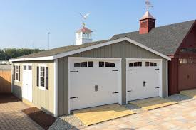 shed style architecture sheds a classic is always in style the barn yard u0026 great country