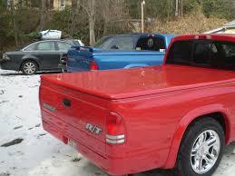 Dodge Dakota Trucks 2014 - covers dodge truck bed cover 39 dodge 2500 truck bed covers