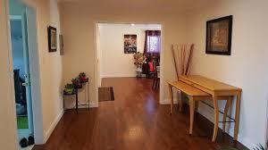 wayne avenue vacation home san leandro ca booking com