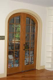 Home Interior Doors Interior Design Top Arch Interior Doors Decorating Ideas
